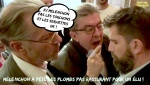 AF27.-Politique-Melenchon-Péte-Les-Plombs-.jpg