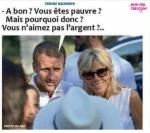 AF28.-Politique-Macron-Les-Pauvres.jpg