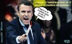 AF30.-Fakes-Politique-Macron-Le-Saigneur-Des-Agneaux-.jpg