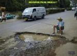 AG13.-Humour-Pêche-Miracle-.jpg