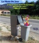 AG14.-Humour-Des-Idées-Efficace.jpg