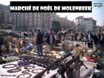 AG4.-Humour-Marché-De-Noel-Molenbeck-.jpg
