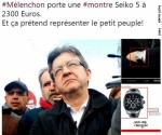 AG2.-Politique-Melenchon-La-Gauche-Copie.jpg