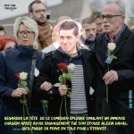 AG4.-Politique-Actu-Affaire-Alexia.jpg