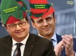 AG5.-Politique-Constat-Le-Flan-Mannu.jpg