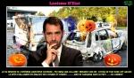 AG6.-Politique-Laxisme-DEtat.jpg