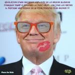 AD19.-Portrait-Donald-Trump-Bronzé.jpg