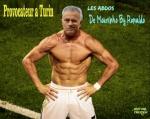 AD20.-Portrait-Cristiano-Ronaldo-By-Morinho-Les-Abdos.jpg