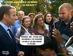 AG10.-Politique-Cynisme-De-Macron-Plus.jpg