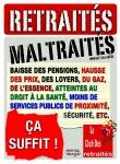 AG11.-Politique-Club-Des-Retraites-.jpg