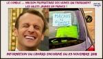 AG13.-Politique-Macron-Les-Gilets-Jaunes.jpg