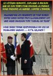 AG14.-Politique-Invasion-.jpg