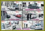 AG7.-Politique-Les-Stationnements-.jpg
