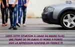 AG8.-Politique-Repression-Routiere.jpg