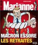 AG9.-Politique-Essorage-Des-retraites.jpg
