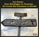 AG19.-Humour-Le-Braille-en-Corse.jpg