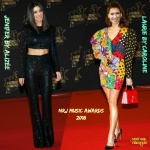 AD21.-Portrait-Stars-Aux-NRJ-Music-Awards.jpg