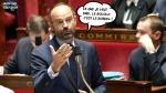 AG18.-Politique-Edouard-Le-Bololo.jpg