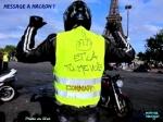 AG20.-Politique-Message-a-Macron-.jpg
