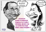 AG23.-Politique-Ex-Couple.jpg