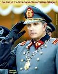 AD28.-Portrait-Le-Nouveau-Pinochet-.jpg