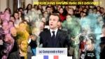 AG25.-Politique-Macron-LEnfumeur.jpg