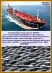 AG27.-Politique-Taxes-Sur-Les-Carburants.jpg