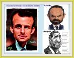 AG30.-Politique-Le-Trio.jpg