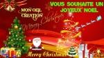 AH1.-Humour-Joyeux-Noel-.jpg