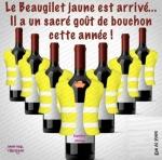 AH3.-Humour-Beaugilet-Nouveau.jpg