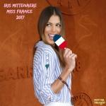 AE1.-Portrait-Miss-France.jpg