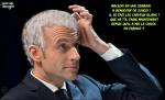 AH1.-Politique-Macron-Cheveux-Blanc-.jpg
