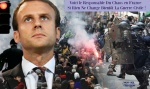 AH11-Politique-France-Le-Chaos.jpg