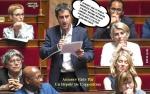 AH3.-Politique-Annonce-a-LAssemblée-Nationale.jpg