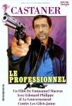 AH9.-Politique-Le-Professionnel-Castaner.jpg