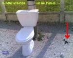 AH12.-Humour-WC-Public.jpg