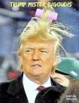 AH16.-Humour-Trump-Mister-Bigoudis.jpg