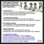 AH8.-Humour-Des-Politiciens-.jpg