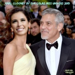 AE7.-Portrait-Amal-Clooney-By-Eva-Colas-Miss-Univers-2019.jpg