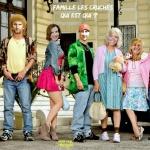 AE8.-Portrait-Famille-Les-Cruches.jpg