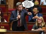 AH13.-Politique-Melenchon-en-Colére-.jpg