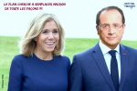 AH14.-Politique-Macron-By-Le-Flan-.jpg
