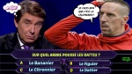 AH22.-Humour-Jeu-Question-a-Ribery.jpg