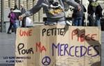 AH26.-Humour-Les-Roms-Manifestes.jpg