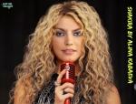 AE13.-Portrait-Shakira-By-Alina-Kabaeva.jpg