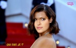AE14.Portrait-Bella-Hadid-By-Naja-Belkacem-.jpg