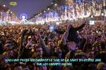 AH17.-Politique-Les-Champs-Elysée-du-31-12-2018-1.jpg