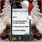 AI9.-Humour-Texto-de-Noel.jpg