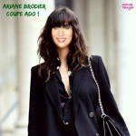 AE18.-Portrait-Ariane-Brodier-Coupe-Ado.jpg
