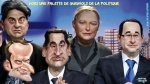 AH24.-Politique-Caricatures-.jpg